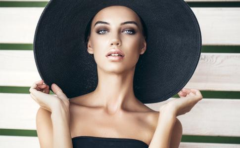 10 процедур, которые косметологи не будут пробовать на себе