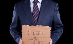 Европа вырастила поколение безработных