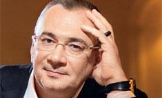 Меладзе создает мужскую «ВИА Гру»