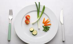 Голодать полезнее, чем заниматься физкультурой?