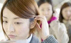 Японцы научились измерять температуру с помощью зеркала