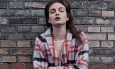 Модные пальто: 8 стильных осенних моделей