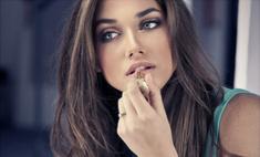 Инструкция по повседневному макияжу