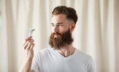 Отпусти! «До» и «после» бороды – 15 случаев