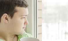 Чай мате улучшает обмен веществ и снижает риск возникновения рака