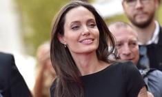 Шарлиз Терон отобрала работу у Джоли