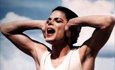 Кастрация помогла Майклу Джексону иметь феноменальный голос