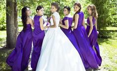 Топ-11 свадебных фотографов Оренбурга: секреты и советы