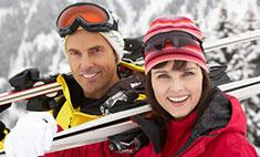 Отдыхаем активно! 7 самых веселых зимних развлечений в Саратове