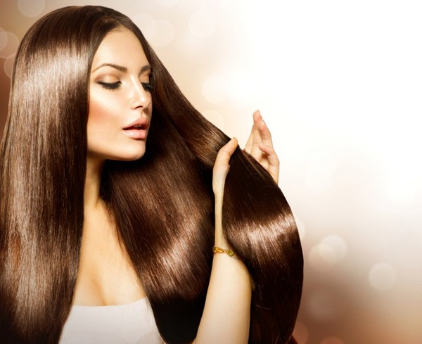 Отзывы о наращивании волос
