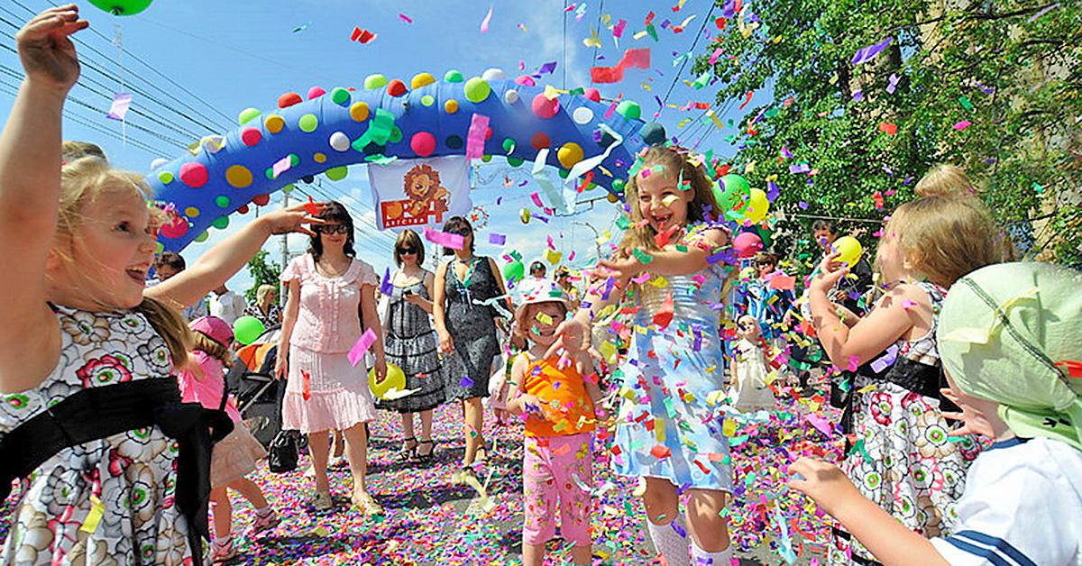 Конкурсы и фестивали танцевальные в