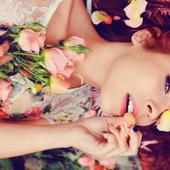 Совершенство или Катастрофа: что косметичка скажет о тебе