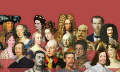 В Вене открылся виртуальный музей