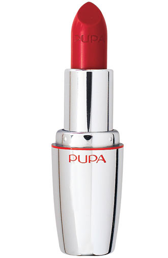 Pupa Помада Diva's Rouge