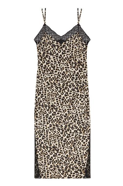 Платье Juicy Couture, цена по запросу