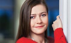 Мария Голубкина: «Замужние женщины многое теряют»