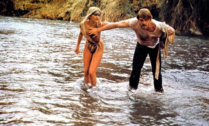 голые актрисы эротического кино
