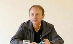 Во Франции пропал известный писатель Мишель Уэльбек