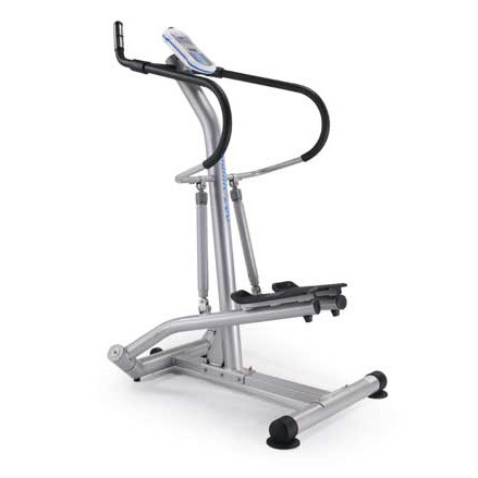 Степпер Horizon Fitness Dynamic 208, 13 490 руб.