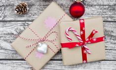 73 бьюти-подарка на Новый год для всей семьи
