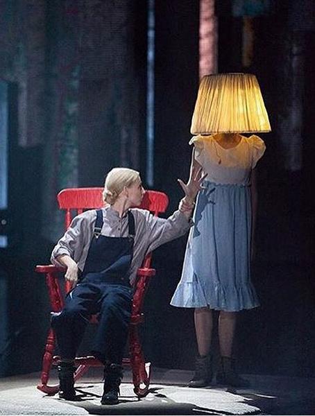 Ростовчанки сестры Михайлец участвует в новом проекте «Танцы. Битва сезонов»