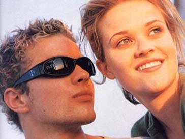 Райан Филипп (Ryan Phillippe) и Риз Уизерспун (Reese Witherspoon) когда-то были счастливы
