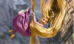 5 наивных вопросов об уходе за детской шевелюрой
