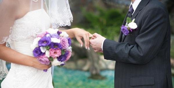Заставить мужчину жениться