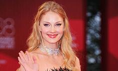 Наши в Голливуде: что вы знаете о мировой славе российских звезд?