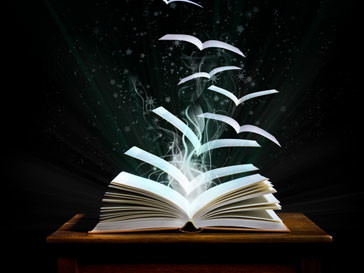В ЦДХ начал работу Открытый книжный фестиваль