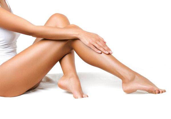 Что делать чтобы похудели ноги?