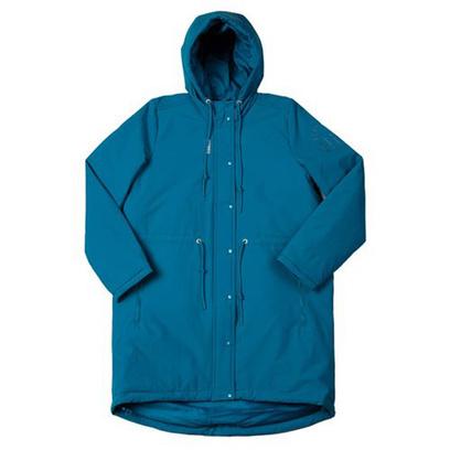 утепленная куртка, спортивный костюм на зиму