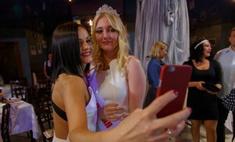 На конкурс «Ты уникальная» в Перми пришли девушка-магнит и танцовщица на стекле