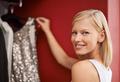 Мы и мода: как выбрать одежду и не изменить себе