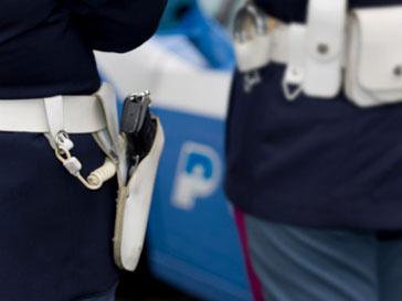 Полиция Италии обнаружила «Самоубийство Клеопатры»