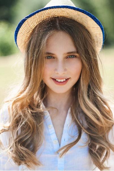 Самая красивые девочки в хорошем качестве фотоография