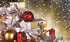 Новогодние сюрпризы: 7 оригинальных подарков к празднику!