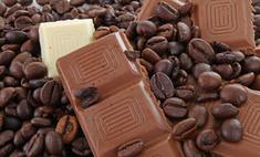 Новый мировой рекорд – шоколад весом 4,5 тонны