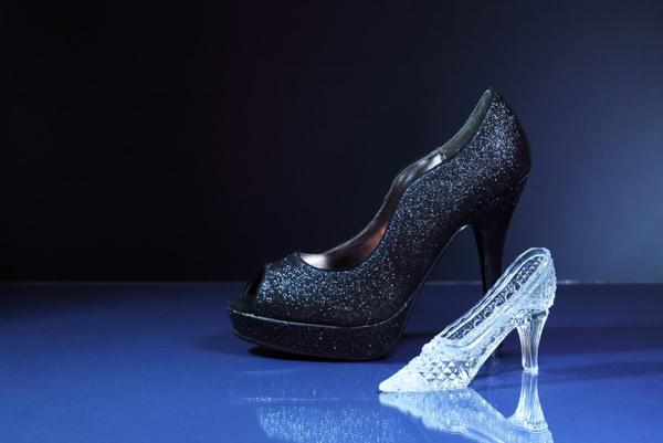 Обувь маленького размера через интернет