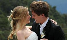 Как готовиться к свадьбе? Советы невест