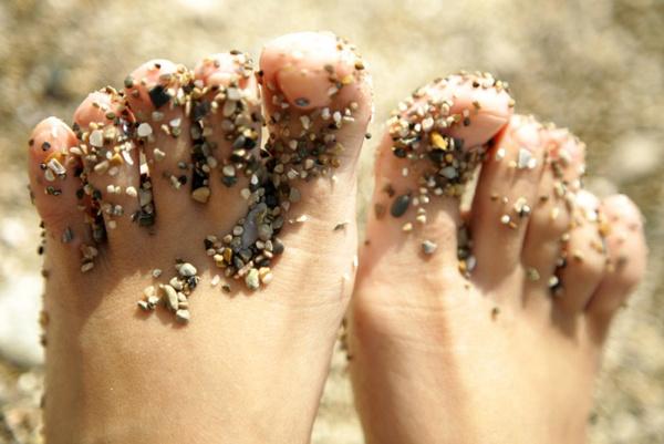 Эффективное лекарство от грибка ногтей на ногах отзывы цена