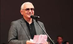 Объявлены победители премии «Золотой орел»-2013