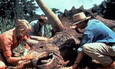 Семь незабываемых фильмов Стивена Спилберга