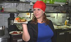 Состязание кулинаров в Калуге выиграл журналист