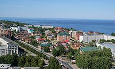 Ульяновск вошел в топ самых благоустроенных городов России