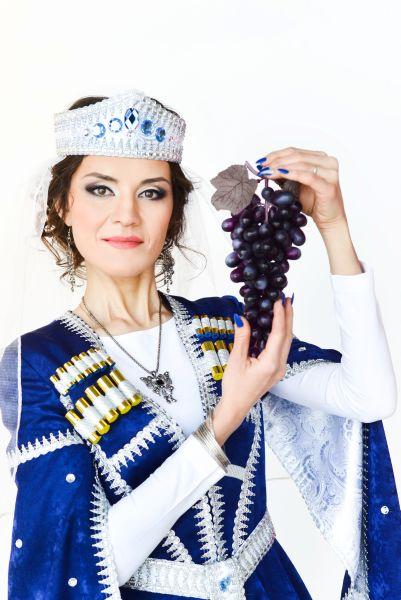 Магнитогорск, Жемчужина-2016, конкурс, голосование, финал