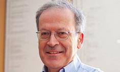 Профессор Гарварда получил главную компьютерную премию