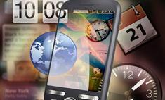«Ростехнологии» планируют выпустить современный мобильный телефон