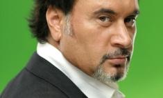 Пермяк сделал предложение любимой на концерте Валерия Меладзе