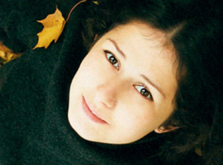 Мадлен Джабраилова: «Стараюсь каждый день делать что-то полезное»